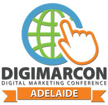 DigiMarCon – Digital Marketing Conferences