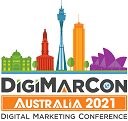 DigiMarCon Australia – Digital Marketing, Media and Advertising Conference & Exhibition