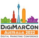 DigiMarCon Australia – Digital Marketing, Media and Advertising Conference